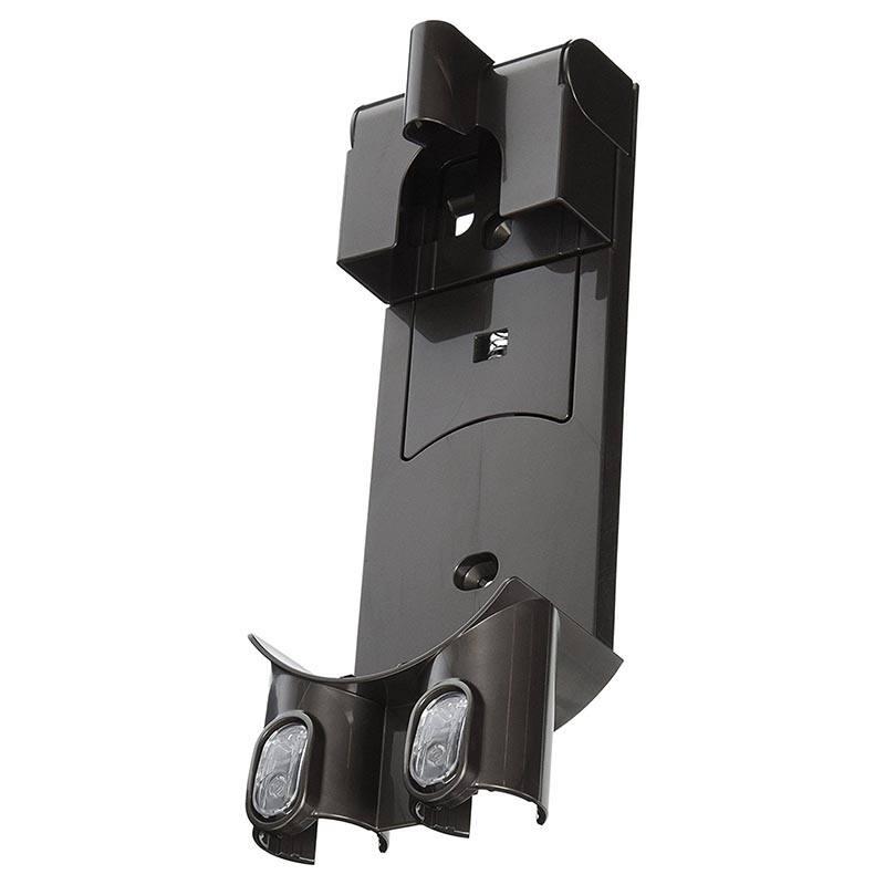 dyson wandhalterung f r die akkusauger modelle dc62 v6 24 89. Black Bedroom Furniture Sets. Home Design Ideas