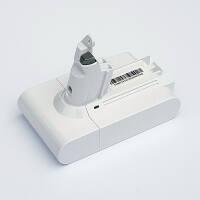 dyson batterie akku f r dc61 dc62 sv03 sv05 sv06. Black Bedroom Furniture Sets. Home Design Ideas