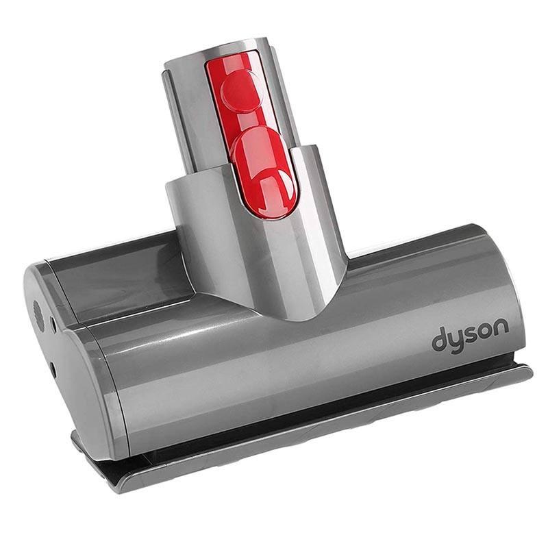 Мини турбощетка dyson купить пылесос dyson dc62 extra